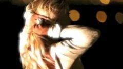 Milena Estupenda Escort Acompañante Brasileña Rubia En Ibiza – Ibizahoney