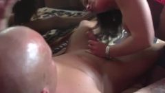 Amsterdam Slut Sixtynines And Rides Client