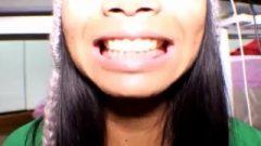 Heather Deep Working On Websites Gives Throatpie Creamthroat To Nasty Monst