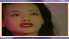 Taiwanese Actress Shu Qi 舒淇 Stared In Softcore Asian Porn