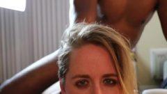 Pawg Banged Close Up Extreme Doggystyle Massive Breast Andi