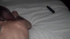 Small Bitch Spurting After Party ( Multiple Spurting Orgasms )