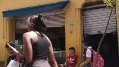 Hookers From Medellín Colombia